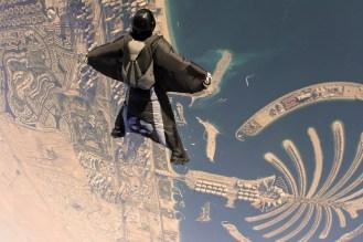 Dubai_Wingsuit_Flying_Trip_(7623583596)