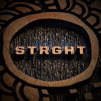 detail_STRGHT_album-500x500