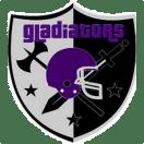 @Gladiators Basel