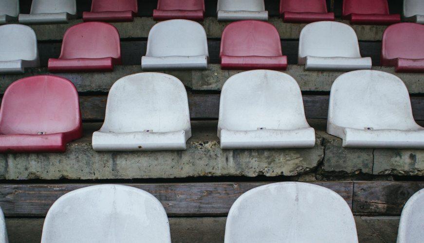 empty-seats-andriyko-podilnyk-unsplash