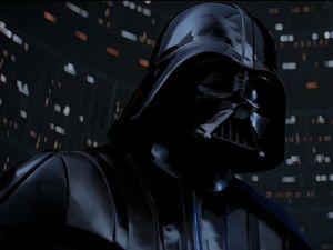 La-Guerra-de-las-Galaxias-Darth-Vader-004