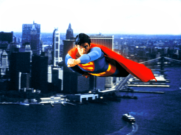 superman-1978-wallpapers_17470_1152x864
