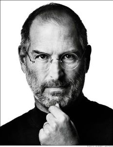 8216-steve-jobs-8217-8211-biografia-fundador-apple_1_956212