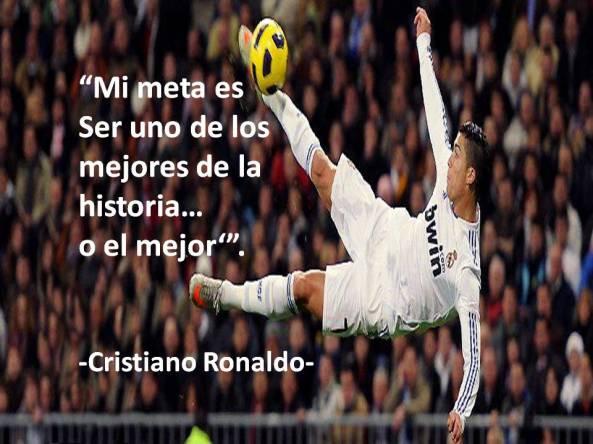Cristiano-Ronaldo-Foto-Facebook