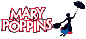 Logo_MaryPoppins