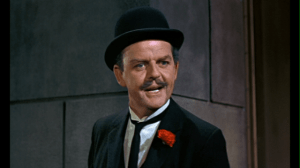 Mary_Poppins_George_Banks