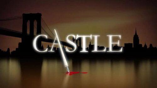castle_logo_02