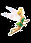 Campanilla (Peter Pan)