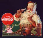 cokelore_santa_toys_cutout