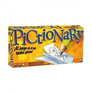 pictionary eneagrama