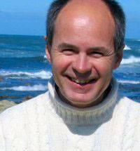 Arturo Castán, Afinador de Talentos & inGeniero