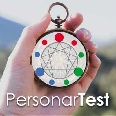 PersonarTest© ~ Test de Eneagrama
