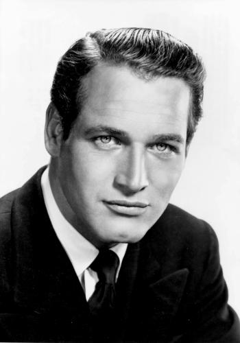 Paul Newman – Análisis de su personalidad: (pulsar para leer)