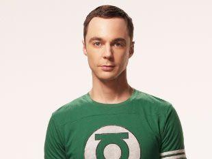 Sheldon Cooper – Análisis de su personalidad: (pulsar para leer)