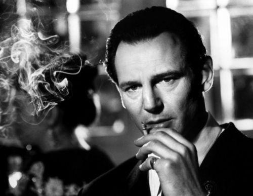 Oskar Schindler (La lista de Schindler)
