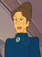 Srta. Rottenmeyer