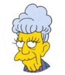 Agnes Skinner (Simpsons)