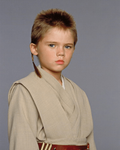 Anakin (Star Wars)