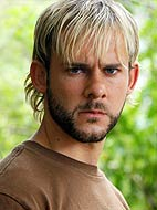 Charlie Pace (Lost)