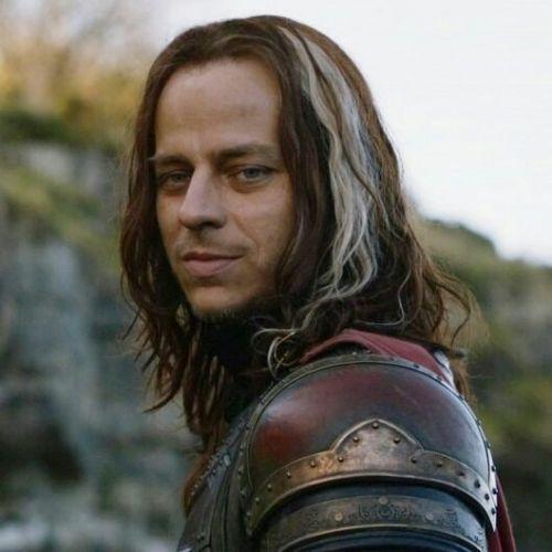 Jaqen H'ghar (Juego de Tronos)