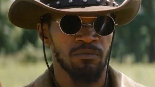 Django (Django desencadenado)