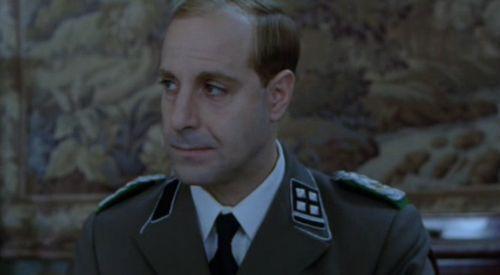 Eichmann (La solución final)