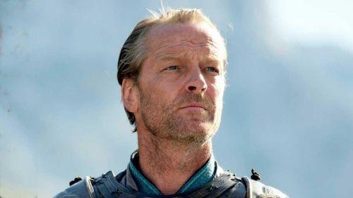 Jorah Mormont (Juego de tronos)
