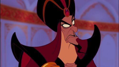 Jafar (Aladdin)
