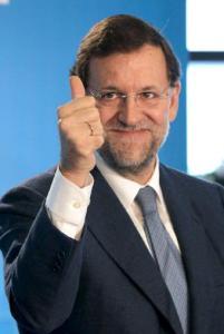 Mariano Rajoy psicología - Análisis psicológico