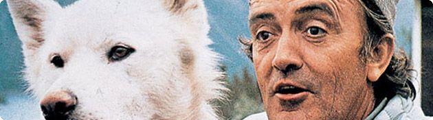 Félix Rodriguez de la Fuente psicológía