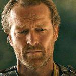 Jorah Mormont eneatipo