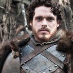Robb Stark eneatipo