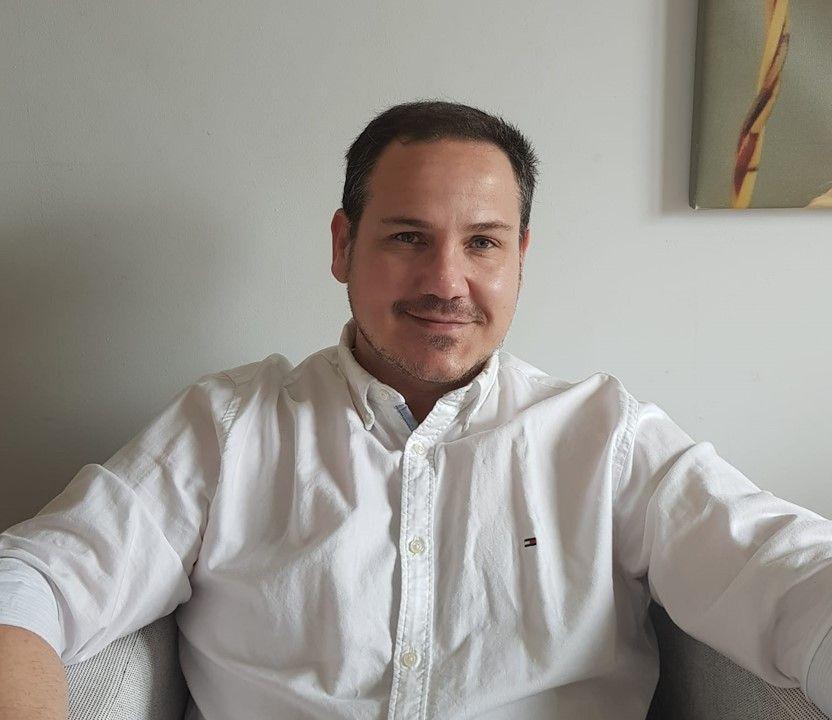 Víctor H. Salamanca León