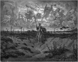 Don_Quixote_2