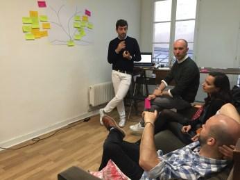 brainstorm-royalties-paris---jardin-des-ides---juin-2016_27361344381_o