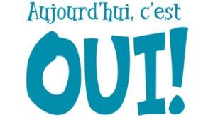 title_aujourdhuicestoui