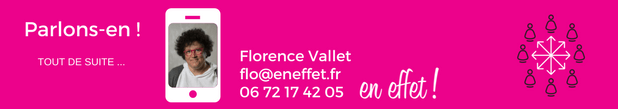 Florence VAllet En effet Intelligence Collective