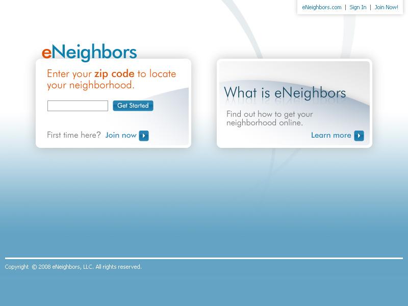 eN-old_homepage
