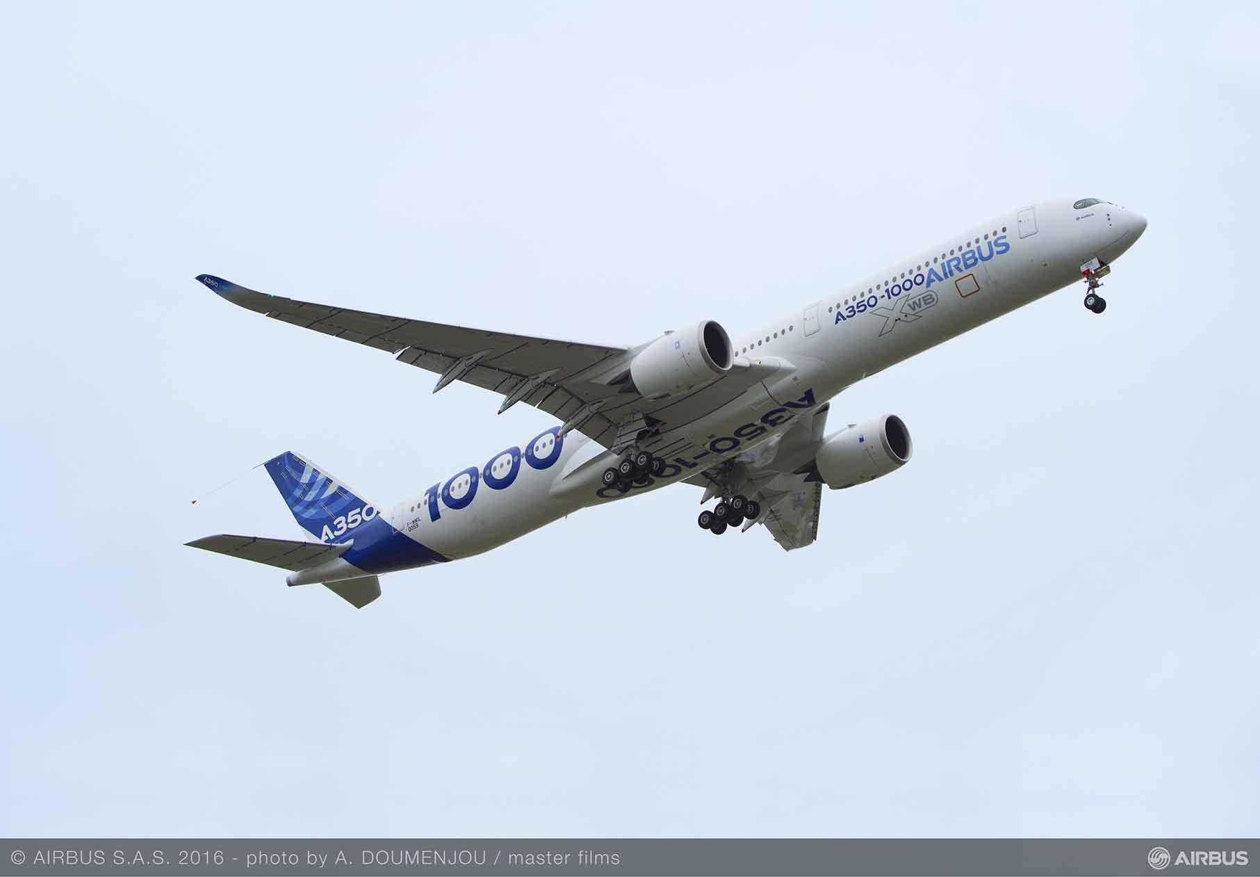 a350-1000-first-flight_
