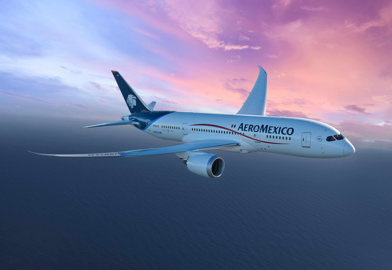 https://i1.wp.com/enelaire.mx/wp-content/uploads/Boeing-787-Dreamliner-2.jpg