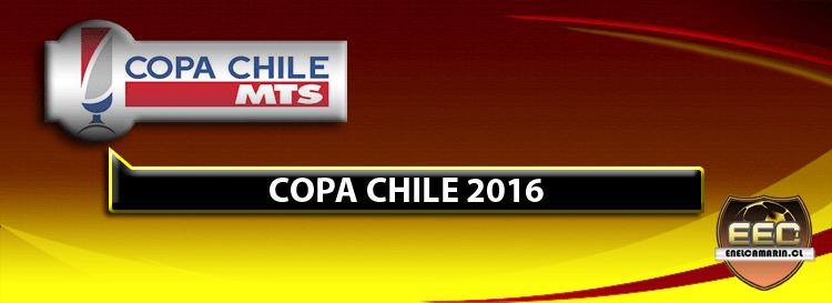 Finalizado: Colo Colo 2-1 Ñublense
