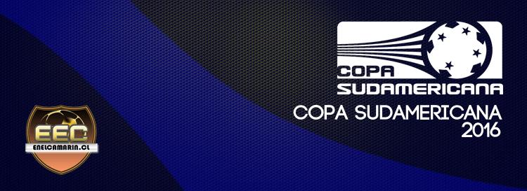 Finalizado: U. Católica 1-1 Real Potosí