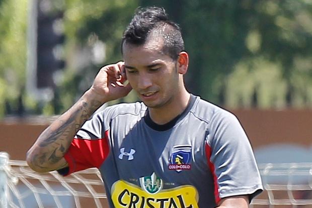 Sebastián Toro se transforma en nuevo refuerzo del Junior de Barranquilla