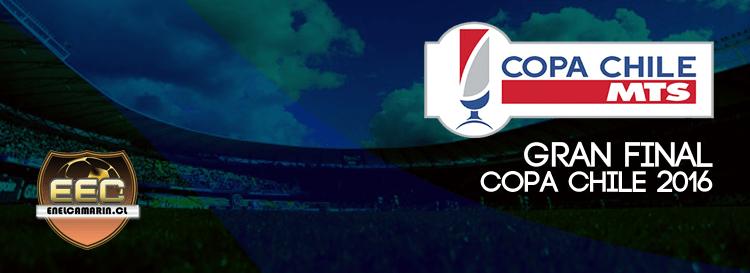 Finalizado: Colo-Colo 4-0 Everton