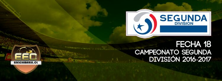 Finalizado: AC Barnechea 3-0 San Antonio Unido