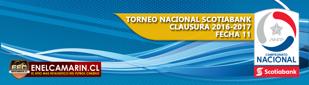 Finalizado: D.Iquique 2-2 U.Española