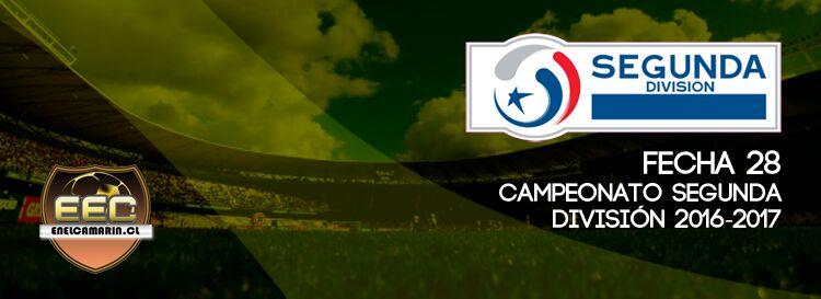 Finalizado: D.Vallenar 1-0 AC Barnechea