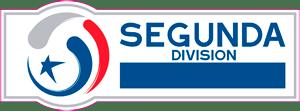 Hay acuerdo: se reformula la Segunda División con varias novedades