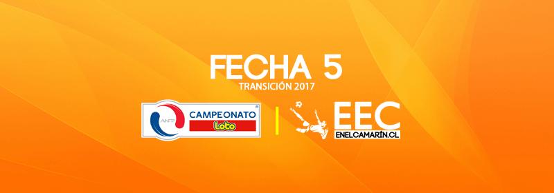 Finalizado: S.Morning 0-0 Iberia