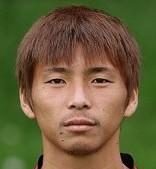 22. Takashi Inui